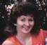 Picture of Lisa in 1984